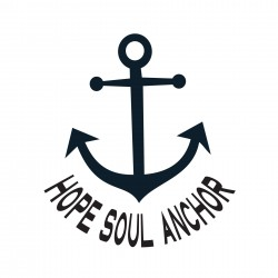 HOPE SOUL ANCHOR