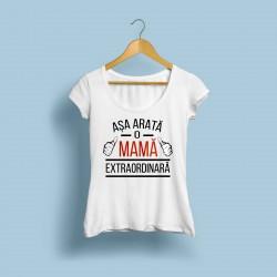 O mama extra